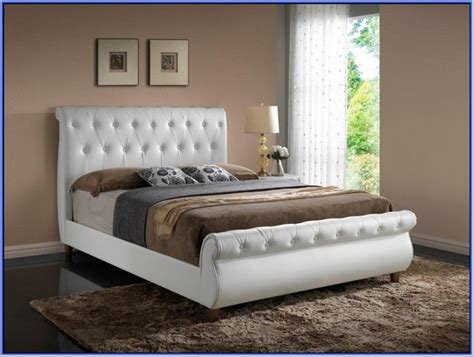 Cheap Headboards And Footboards by Cheap Bed Frames And Headboards Home Design Ideas