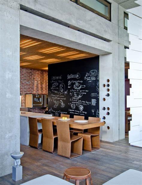 sala pranzo 30 idee per arredare una sala da pranzo moderna