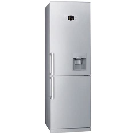 Mesin Cuci Lg Ts 86 Vs lg kombinovan 225 chladni芻ka silver gr f399blqa no n 225 pojov 253 automat t s bohemia