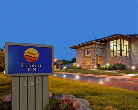 comfort in near me comfort inn okemos east lansing coupons okemos mi near