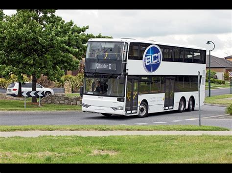 decker for sale new bci citirider decker buses for sale