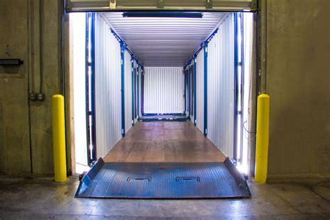 Auto Verschiffen auto verschiffen usa import und transport autos aus