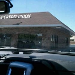 motor city co op motor city co op credit union bank building societies
