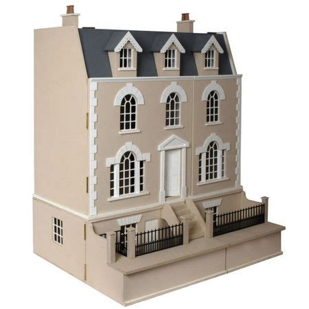 dolls house kits uk ash house dolls house kit dolls house kits 12th scale