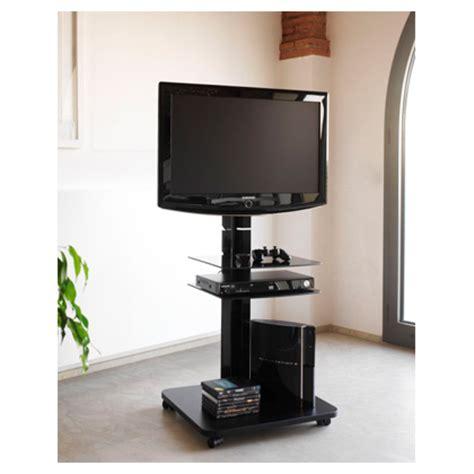 mobiletti porta tv mondo convenienza mondo convenienza porta tv etnico sogno immagine spaziale