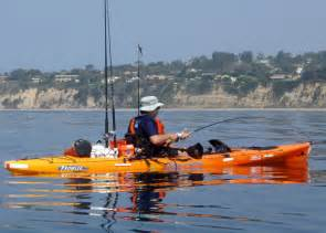 Kayak In Everything You Need To Pack In Your Kayak For A Day Of