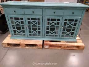 Credenza Craigslist Glass Credenza Furniture 187 Home Design