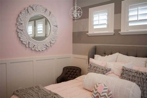 Baby Pink Wall Paint Www Pixshark Com Images Galleries Light Pink Bedroom