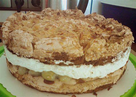 kuchen mit stachelbeeren hansen torte schwimmbad torte rezepte suchen
