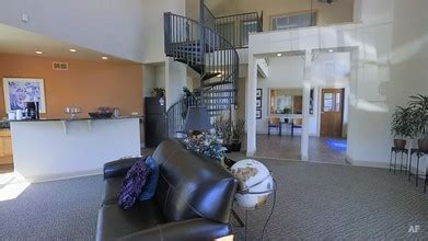 one bedroom apartments in staunton va big sky staunton va apartment finder
