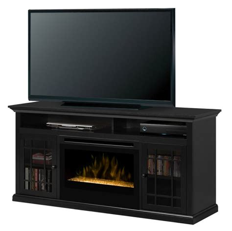 electric multimedia fireplaces vaudreuil montreal