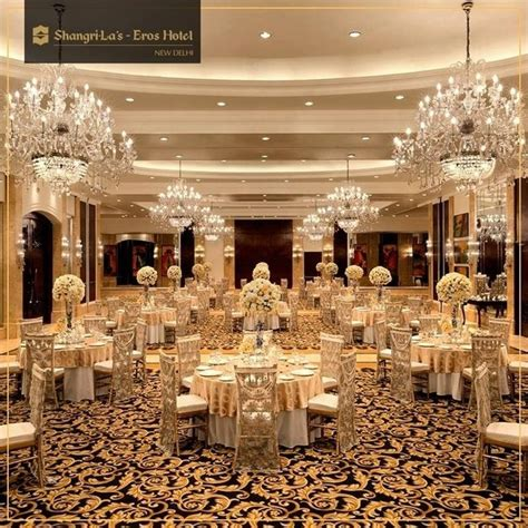 wedding banquet halls fresno ca 2 venues how many banquet halls for weddings are there in