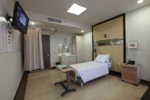 executive room asian hospital and center