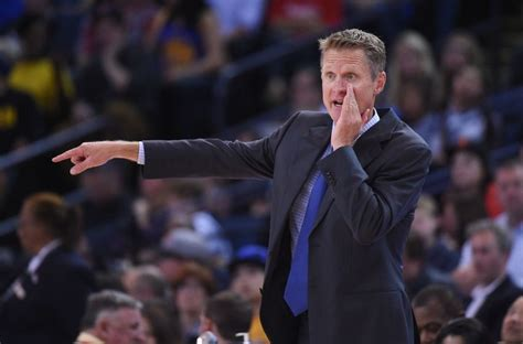 the team building strategies of steve kerr how the nba coach of the golden state warriors creates a winning culture books why stephen curry s warriors can survive the loss of steve