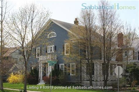 sabbaticalhomes syracuse new york united states of