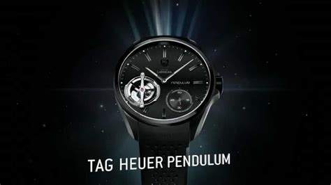 Kacamata Taghauer Magnet Quality Optikal best tag heuer grand pendulum replica