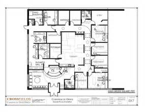 chiropractic office floor plan multi doctor office physical therapy clinic floor plans medical center floor