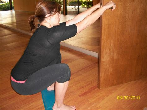 To Floor Squats by You Still Don T Squat Nutritious Movement
