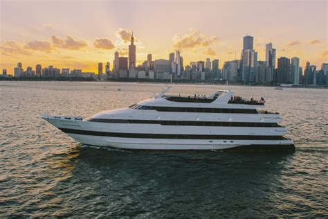 the odyssey boat cruise chicago chicago lakefront dining cruise photos video odyssey