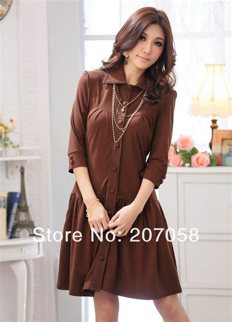 Ip21951 Dress 8 Rumbai part i new 16 9 14 fashion wear choose from blouse shirt dress and more find the
