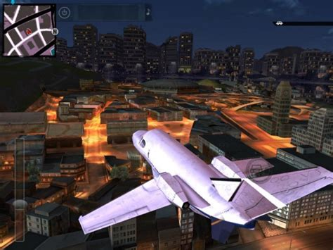 gangstar city of saints apk free gangstar city of saints 1 1 3 apk sd data files