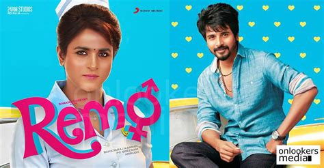 high quality images for remo sivakarthikeyan apexwallpapers com high quality images for remo sivakarthikeyan