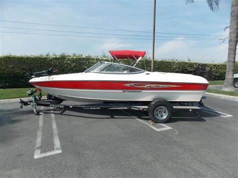boats for sale ontario california runabout boats for sale in ontario california