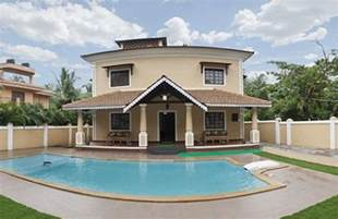 pictures of houses 15 best different types of houses in india with pictures