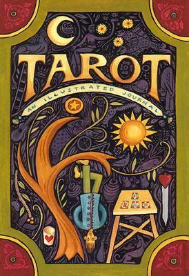 tarot card reading violet hues healing center