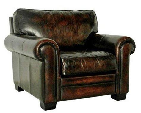 lancaster leather sofa the lancaster 100 leather sofa
