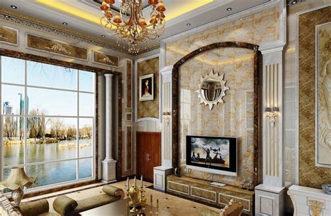 classic home interior design luxury decor images design interior