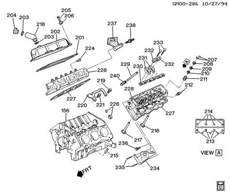 3800 series 2 engine diagram 97 camaro 3800 engine diagram 3800 series 3 engine diagram