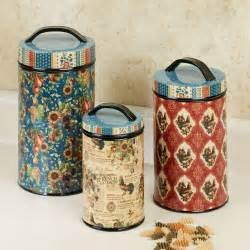 French Country Kitchen Canisters country canister sets for kitchen french country kitchen canisters