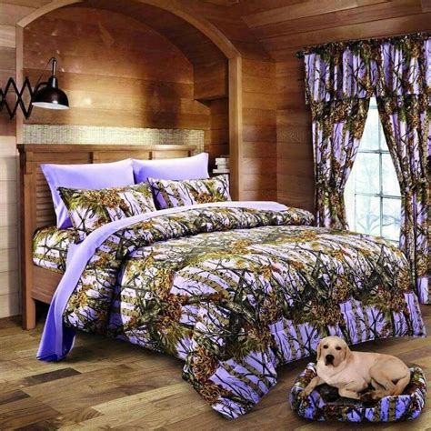 camouflage down comforter best 25 camo bedding ideas on pinterest camo rooms