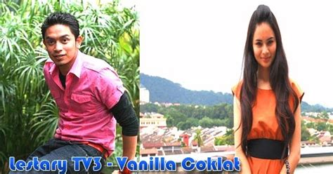 download film malaysia vanilla coklat mp3 download download lagu download lagu terbaru