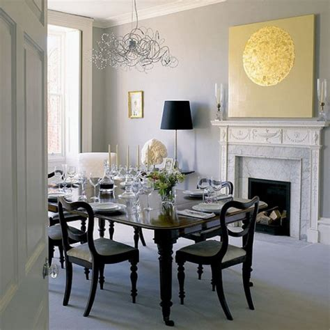 dining room ideas 2013 luxury black white dining room ideas 6212 house