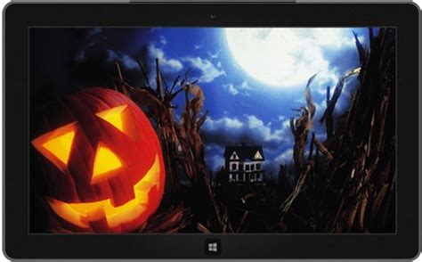 halloween themes windows 8 happy halloween themes for windows 7 and windows 8 next