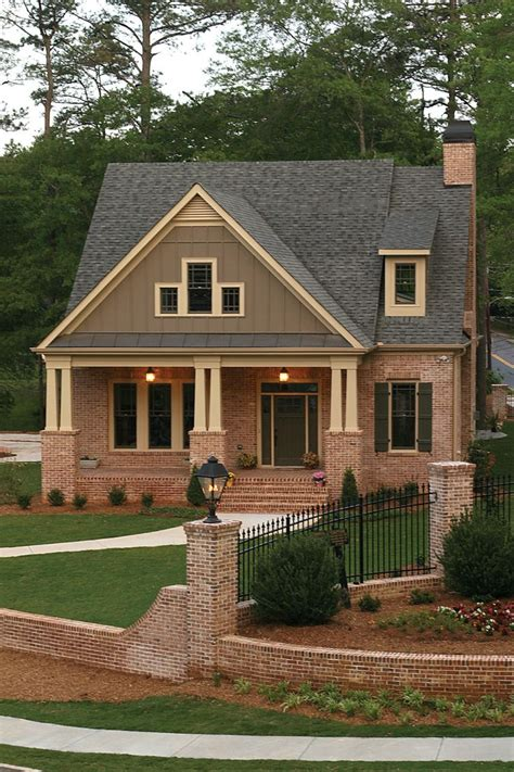 style house house plan 592 052d 0121 love this one may be too big