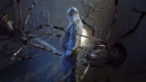 film giant spiders giant spiders attack eight legged freaks 17ef0