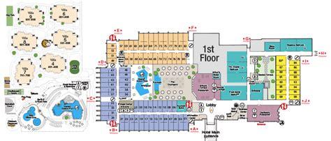layout de un hotel hotel floor plan eden resort suites