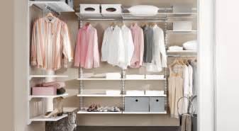 begehbarer kleiderschrank kaufen begehbarer kleiderschrank system g 252 nstig deutsche dekor