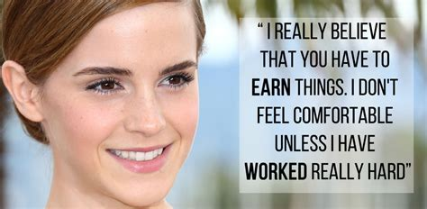 emma watson inspirational quotes 15 of the most empowering things emma watson has ever said