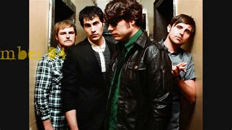 best alternative rock bands my top 20 alternative modern rock bands songs in
