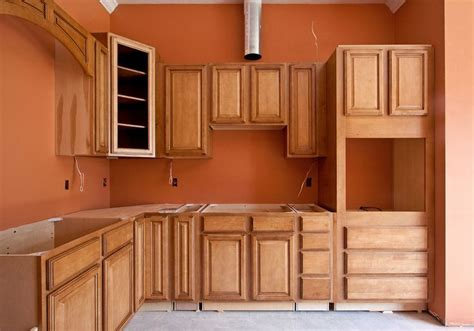 anyone an orange or burnt orange dining room burnt orange kitchen burnt orange and
