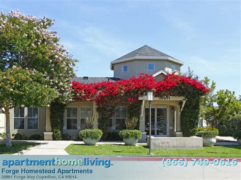 homestead appartments forge homestead apartments cupertino apartments for rent