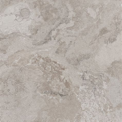 Home Planners alpes raw grey floor tiles from abk group architonic