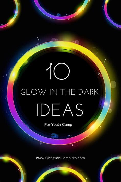 thrice ne demek 282 best glow in the dark neon party images on pinterest