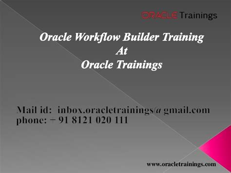 oracle workflow builder oracle workflow builder best oracle workflow builder