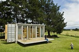 build my house architecture building cheap excellent modular home with