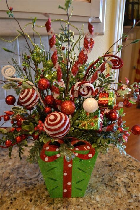 awesome whimsical christmas decorations ideas decoration love